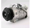Original Klimakompressor DCP23034 Renault