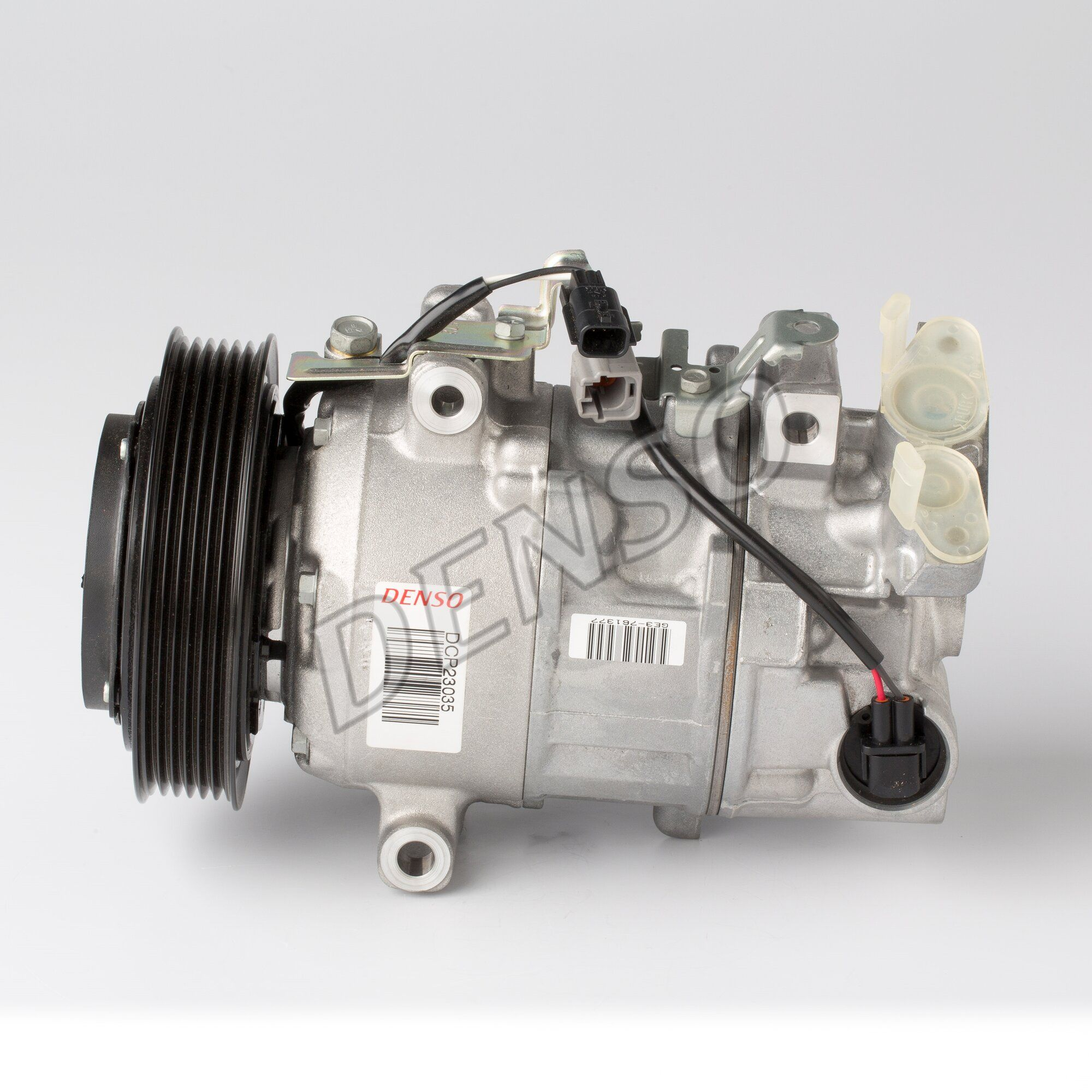 Original RENAULT Kompressor DCP23035