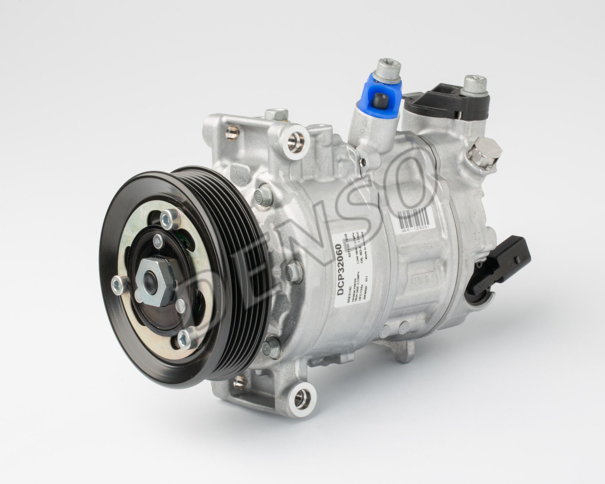 Kompressor DENSO DCP32060