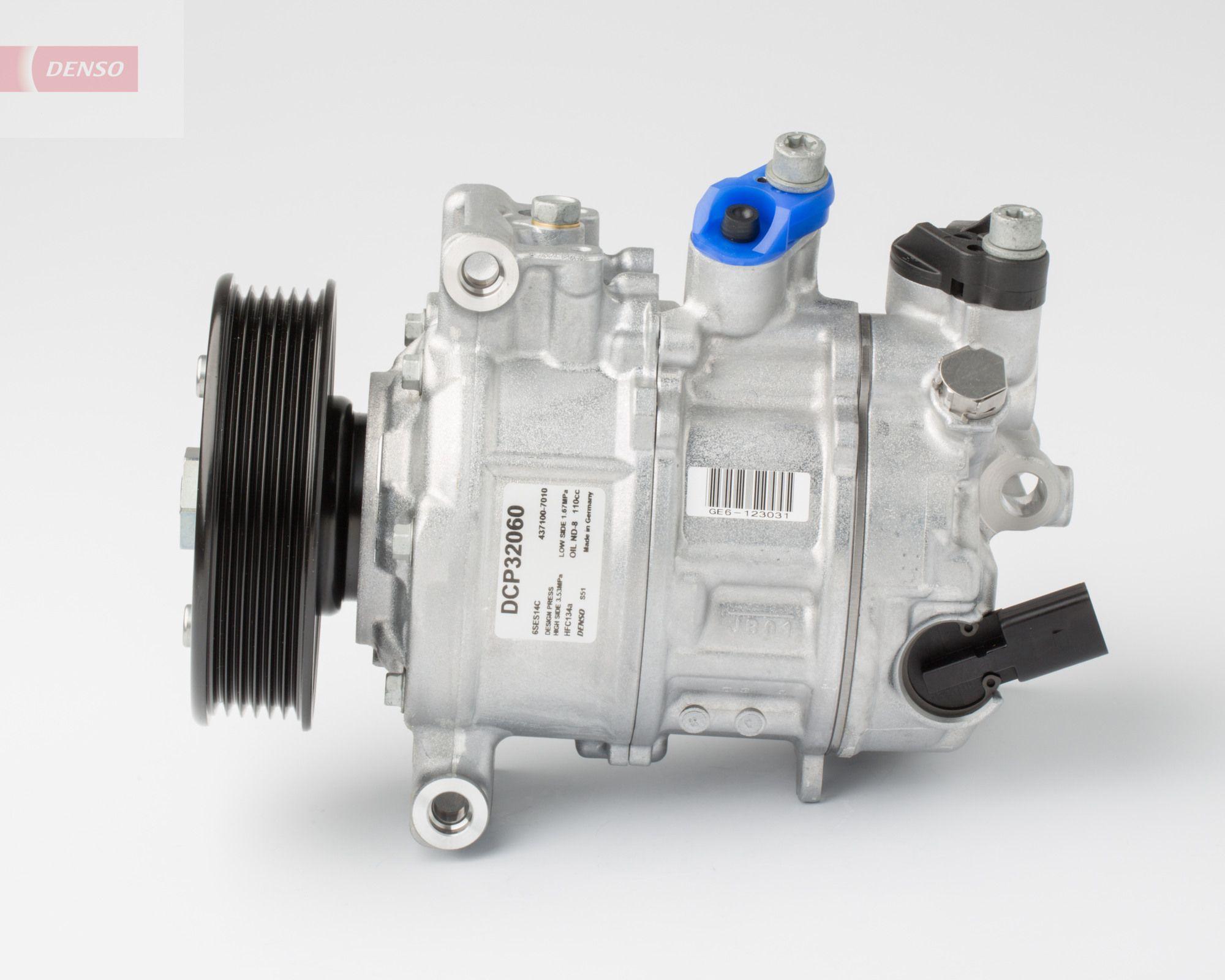 DENSO | Klimakompressor DCP32060