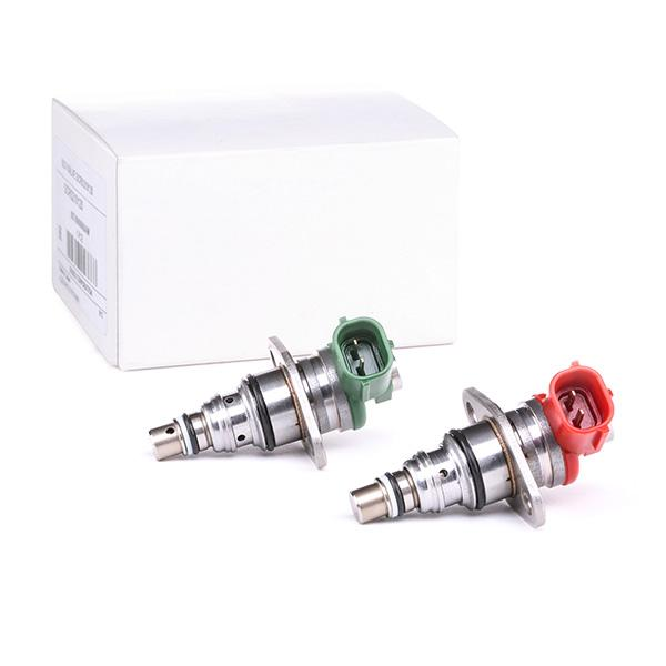 DCRS210120 Ventil regulácie tlaku v systéme Common-Rail DENSO DCRS210120 Obrovský výber — ešte väčšie zľavy
