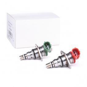 Купете DCRS210120 DENSO Регулатор налягане, комън рейл DCRS210120 евтино