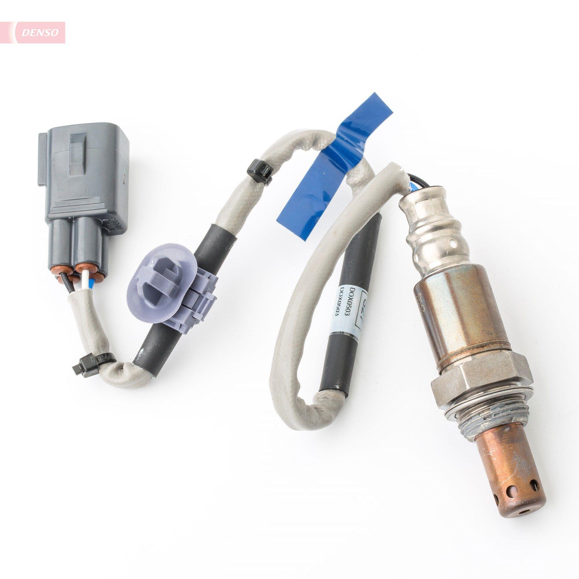 Köp DENSO DOX-0503 - Sensorer, reläer, styrenheter till Toyota: Kabellängd: 380mm
