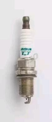 IK16TT Spark Plug DENSO - Experience and discount prices