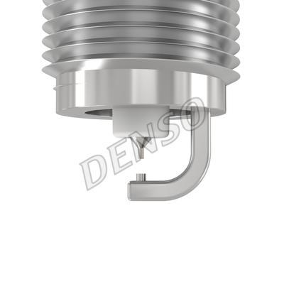 IK16TT Gyújtógyertya DENSO - Tapasztalja meg engedményes árainkat