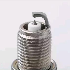 IK16TT Zapalovací svíčka DENSO IK16TT - Obrovský výběr — ještě větší slevy