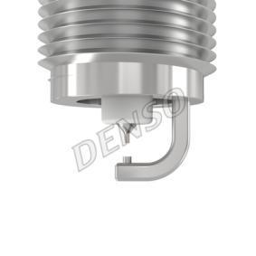 IK16TT Zapalovací svíčka DENSO originální kvality