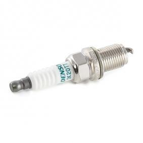 IK20TT Spark Plug DENSO IK20TT - Huge selection — heavily reduced