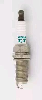 Запалителна свещ IKH16TT с добро DENSO съотношение цена-качество