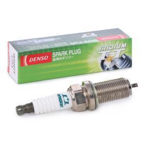 4704 DENSO Iridium TT Spark Plug IKH20TT cheap