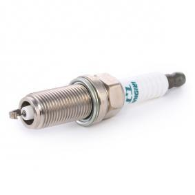 IKH20TT Spark Plug DENSO - Cheap brand products