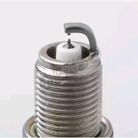 4714 DENSO Iridium TT Zündkerze IT20TT günstig kaufen