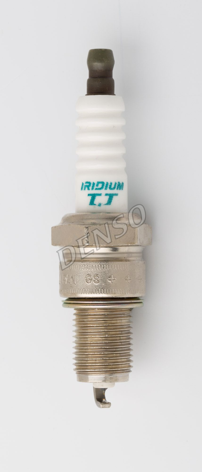 Spark Plug IW20TT from DENSO
