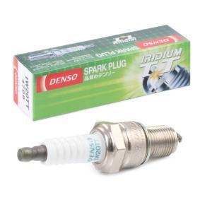4709 DENSO Iridium TT Spark Plug IW20TT cheap