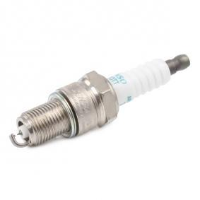 IW20TT Spark Plug DENSO - Cheap brand products