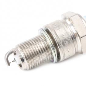 IW20TT Spark Plug DENSO - Experience and discount prices