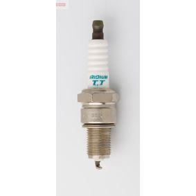 IW20TT Spark Plug DENSO original quality