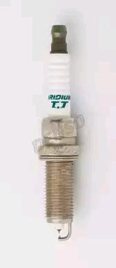 4711 DENSO Iridium TT Zapaľovacia sviečka IXEH20TT kúpte si lacno