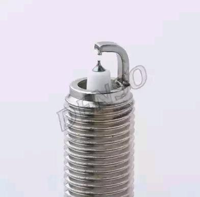 DENSO   Zapaľovacia sviečka IXEH20TT