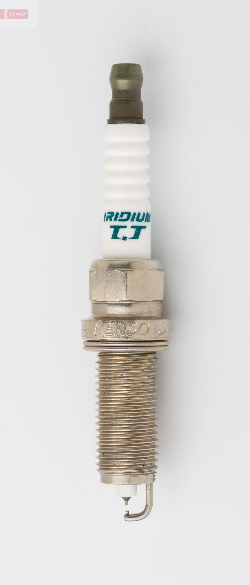 IXEH20TT Zapaľovacia sviečka DENSO originálnej kvality
