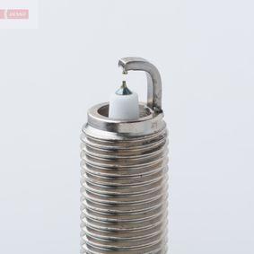 IXEH20TT Zapalovací svíčka DENSO - Levné značkové produkty