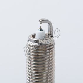 IXEH20TT Bujii DENSO - produse de brand ieftine