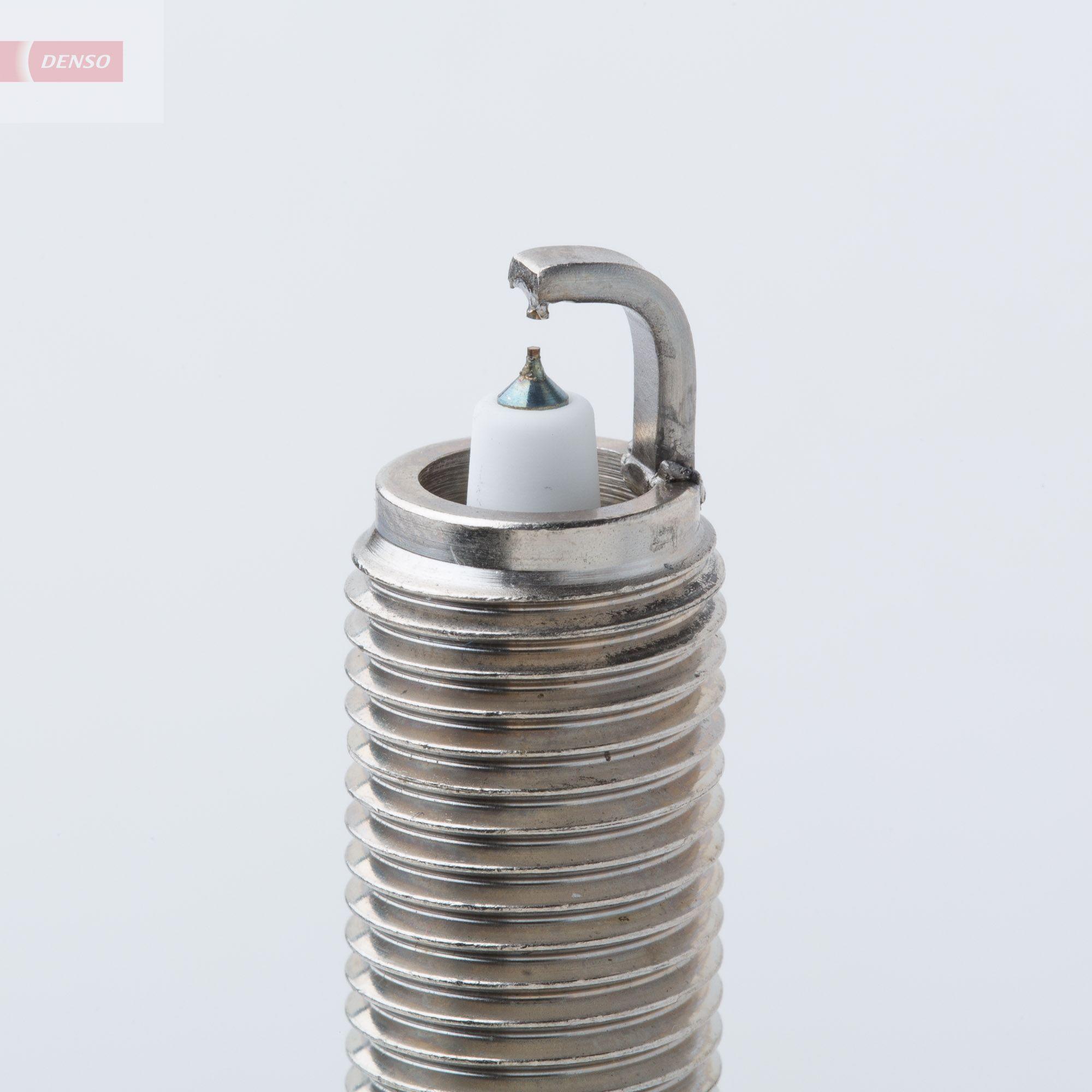 IXEH22TT Zapalovací svíčka DENSO - Levné značkové produkty