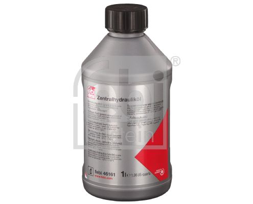 køb Hydraulikolie 46161 når som helst