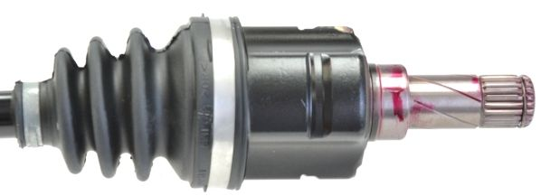 305051 Gelenkwelle LÖBRO 305051 - Große Auswahl - stark reduziert