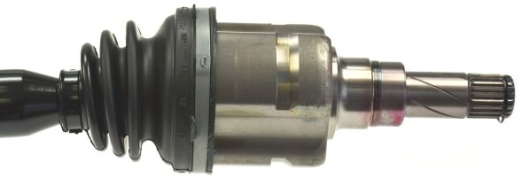 305056 Gelenkwelle LÖBRO 305056 - Große Auswahl - stark reduziert