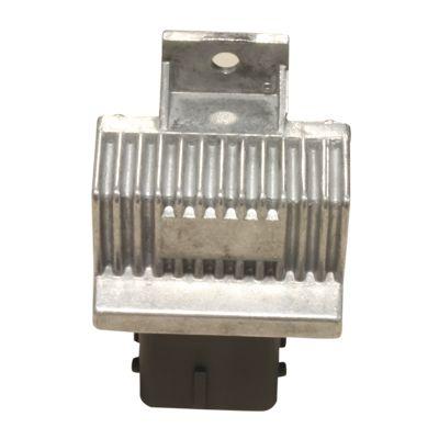 HITACHI: Original Glühzeitsteuergerät 132124 ()