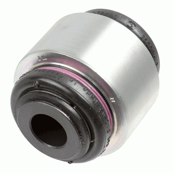 LEMFÖRDER: Original Querlenkerbuchse 37704 01 (Ø: 47mm)