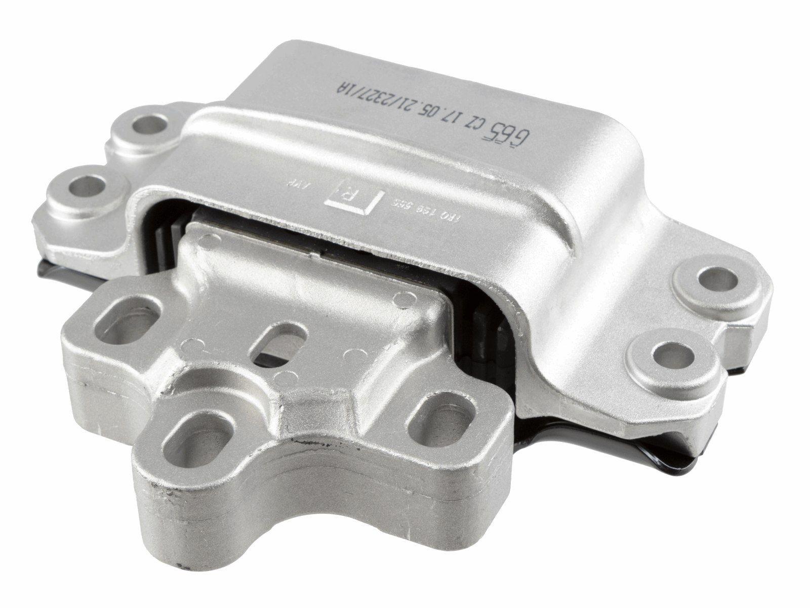 LEMFÖRDER Lagerung, Motor 37712 01