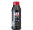 Fork Oil 1506 at a discount — buy now!