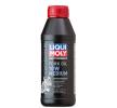 Olej do tlmičov 1506 v zľave – kupujte hneď!