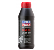 Трансмисионно масло 1516 на ниска цена — купете сега!