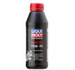 Greičių dėžės alyva LIQUI MOLY 1516 R 1200 BMW