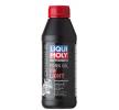 LIQUI MOLY Fork Oil 1523