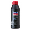 LIQUI MOLY Fork Oil 1524
