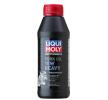 LIQUI MOLY Fork Oil 1524 ZERO