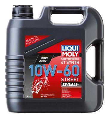 Motorno olje 1687 po znižani ceni - kupi zdaj!