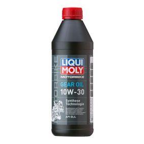 LIQUI MOLY APIGL4