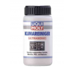 LIQUI MOLY Klimaanlagenreiniger / -desinfizierer Inhalt: 100ml 4079 - günstig bestellen