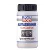 LIQUI MOLY Klimaanlagenreiniger / -desinfizierer Dose, Inhalt: 100ml 4079 - günstig bestellen