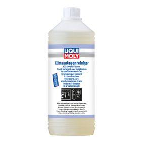 P003810 LIQUI MOLY Kanister, Inhalt: 1l Klimaanlagenreiniger / -desinfizierer 4091 günstig kaufen