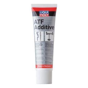 P000019 LIQUI MOLY Tube, Inhalt: 250ml Hydrauliköladditiv 5135 günstig kaufen