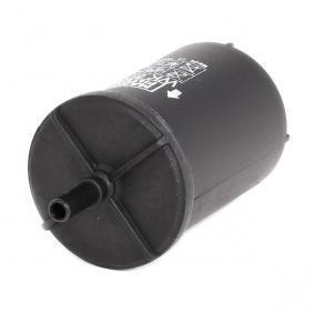 WK 6031 Kraftstofffilter MANN-FILTER - Markenprodukte billig