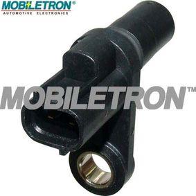 TXS033R Radsensor, Reifendruck-Kontrollsystem MOBILETRON TX-S033R - Große Auswahl - stark reduziert