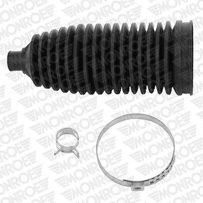 Achetez Kit de soufflet de direction MONROE L10031 (Hauteur: 175mm) à un rapport qualité-prix exceptionnel