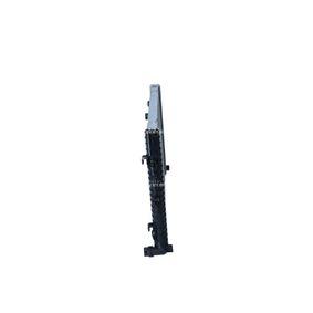 Kühler Wasserkühler Motorkühlung Audi Skoda VW A3 Cabriolet Limousine